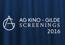 AG-Kino_Screenings-2016_1