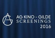 AG-Kino_Screenings-2016_1