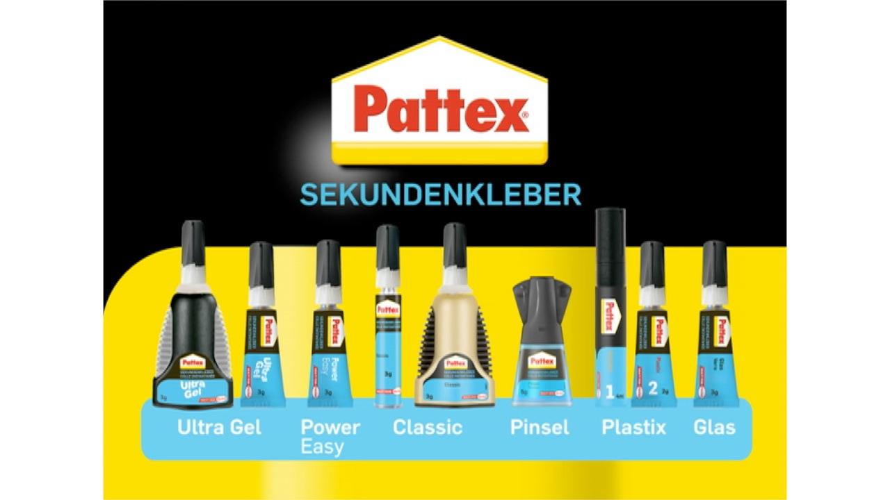 POS-Film-pattex-sekundenkleber