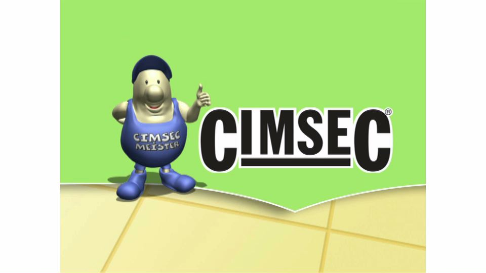Henkel Cimsec