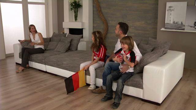 Kabs Möbelhaus - WM-Wohnen