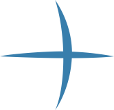 Don Medien Logo Stern