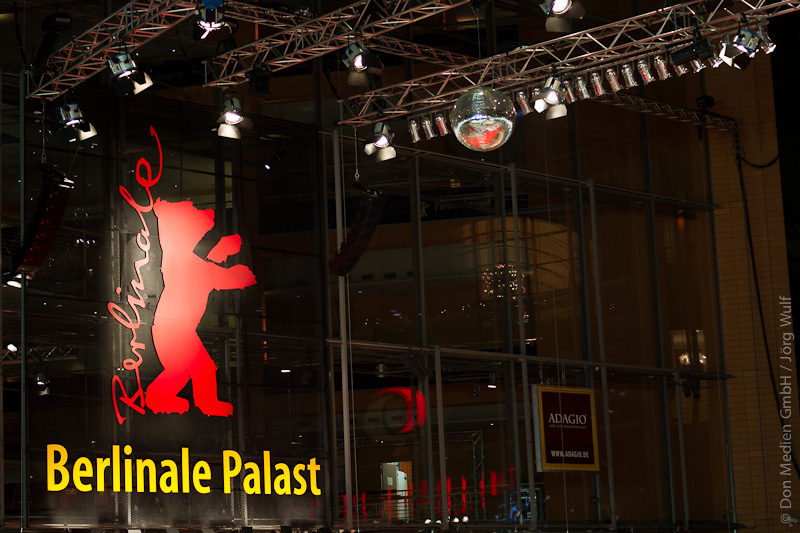 Berlinale-Standartmotiv-Bär2