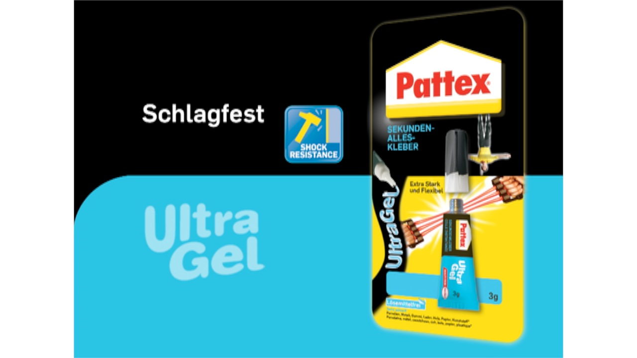 Henkel-pattex-ultra-gel-grafik-pos-film