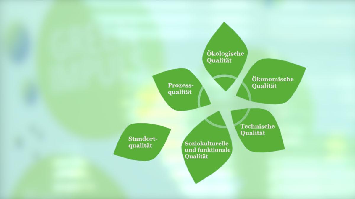 dfh-fertigbau-holding-infografik
