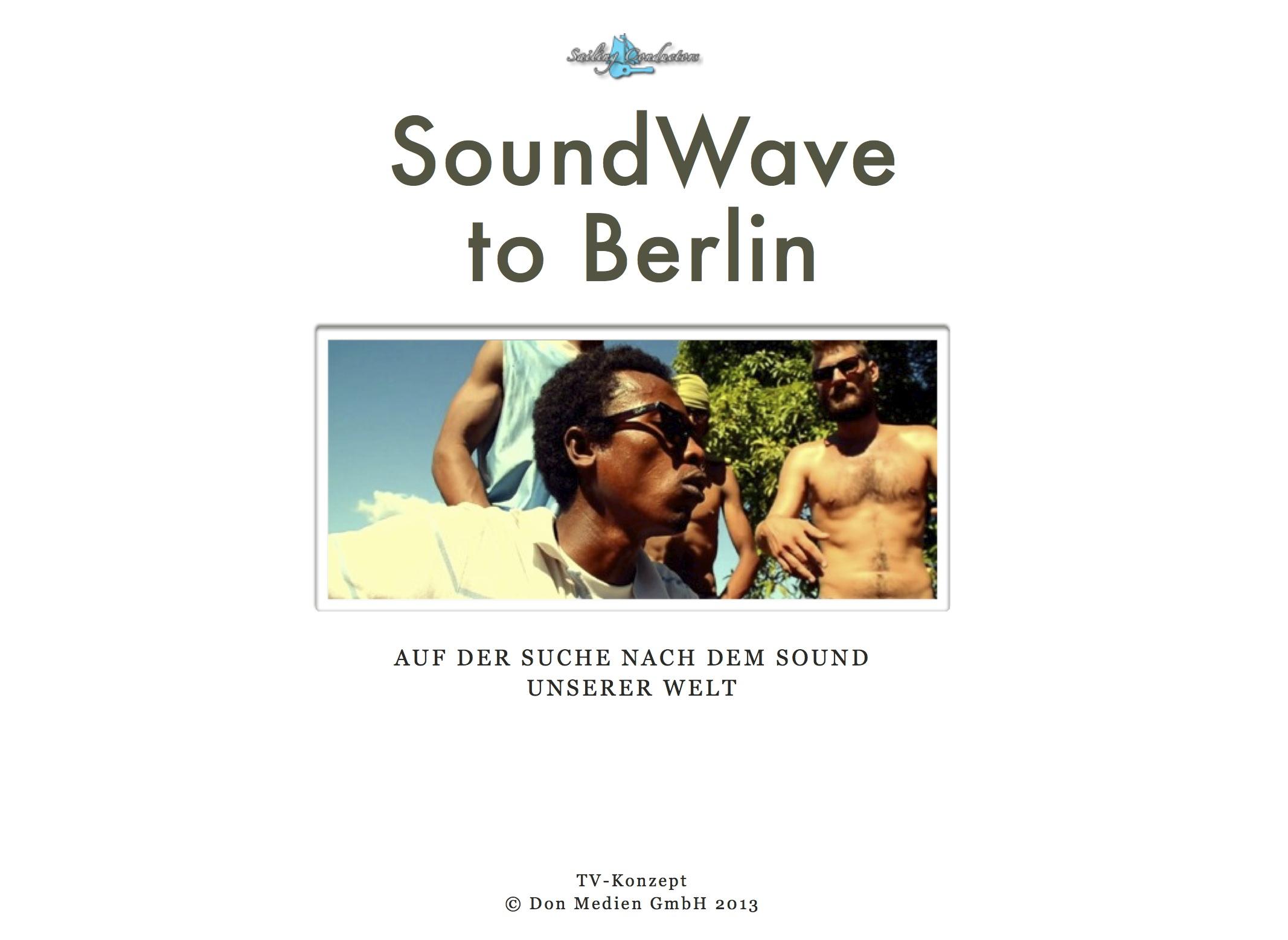 titel-tvkonzept-soundwave2berlin
