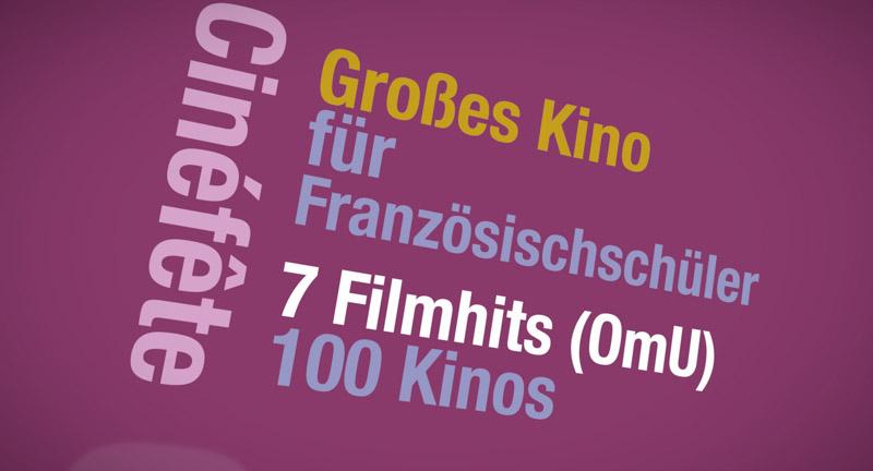 Titel-Cinefete2