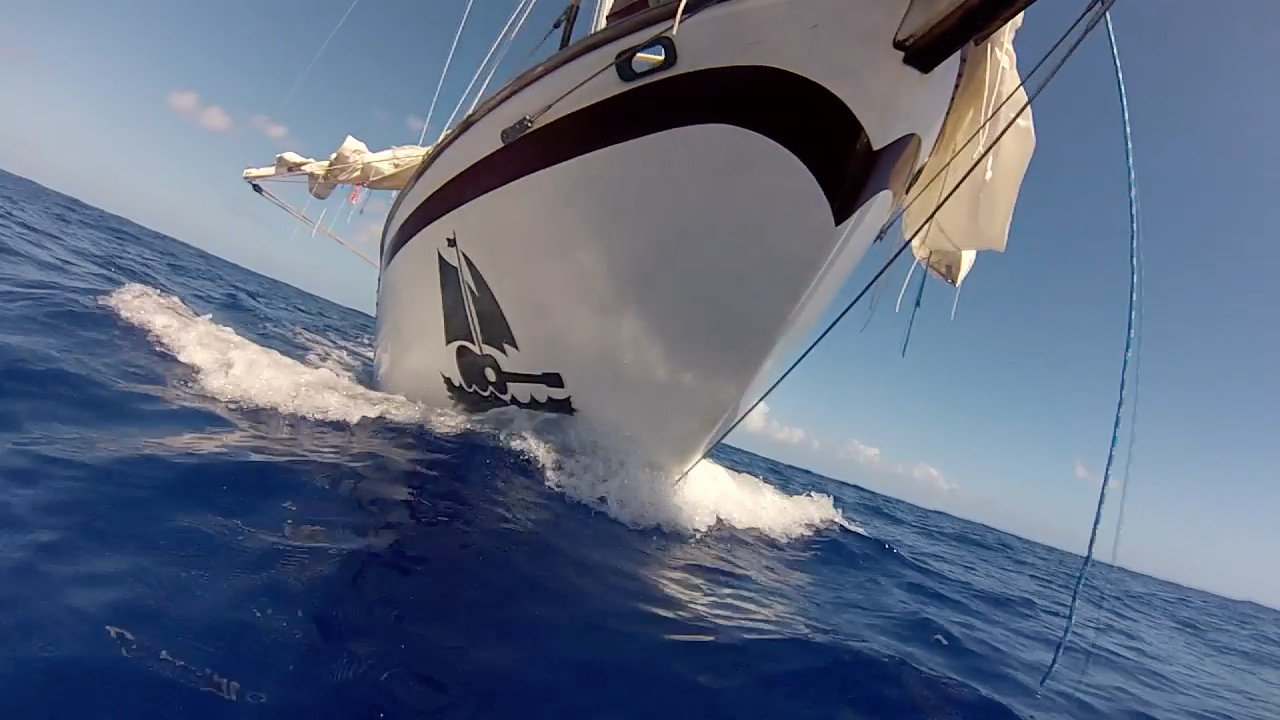 Don-medien-sailing-conductors-soundwave-to-berlin-atlantikueberquerung