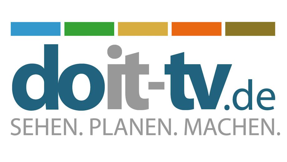 doit-tv-ratgeber-videos-portal