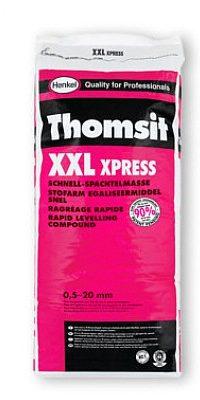 Thomsit-XXL_300