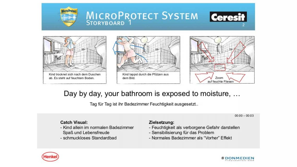 Storyboard MicroProtect 2 16